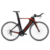 Specialized Shiv Sport