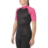 Giro Chrono Sport Sublimated Jersey Womens