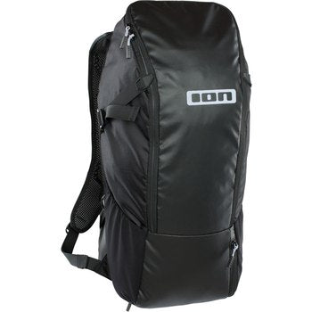 Ion Scrub 16 Backpack