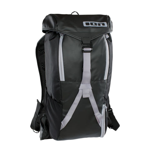 Ion Traze 12 Backpack