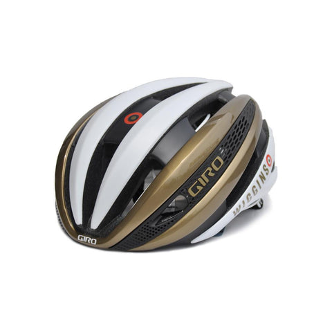 Giro Synthe Mips Team Editions 2017