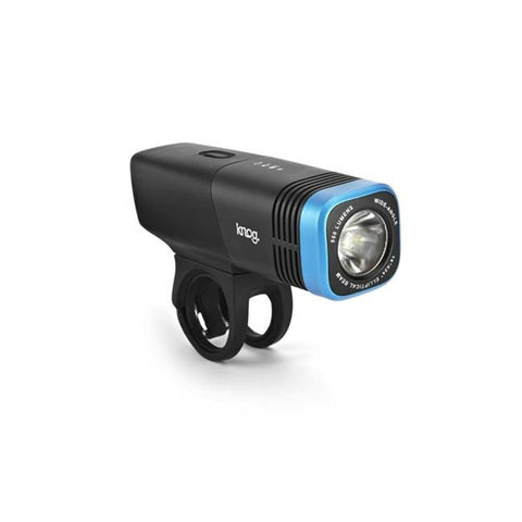Knog Blinder Arc 5.5 (front)