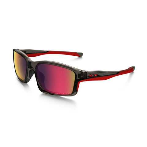 Oakley Chainlink (A) Polarized
