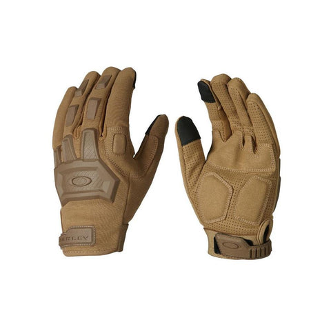 Oakley Flexion Glove