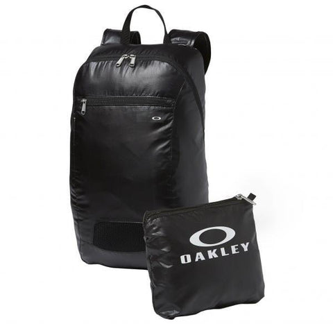 Oakley Packable Backpack