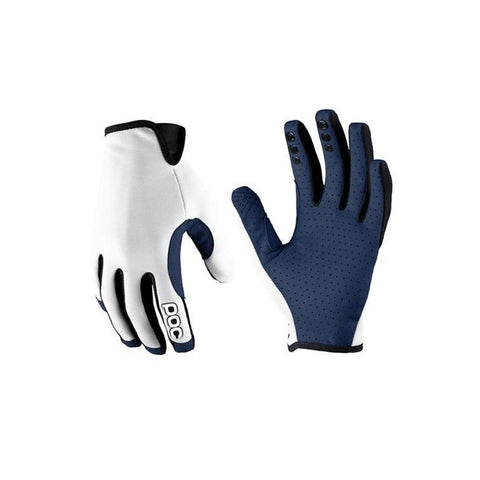 Cycling Gloves – Tagged