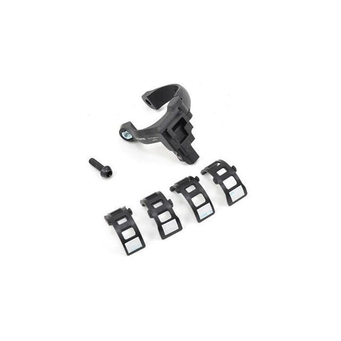 Shimano SM-FD905-H Front Derailleur Mount Adapter for M9070/50