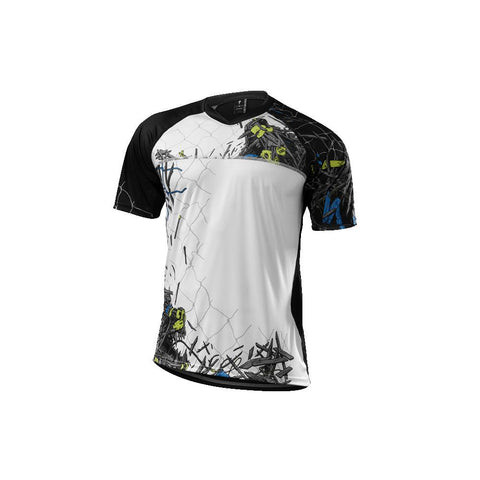 Specialized Enduro Comp Jersey SS 2017