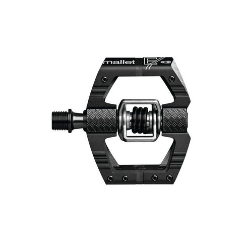 crankbrothers Mallet Enduro Pedal 2016