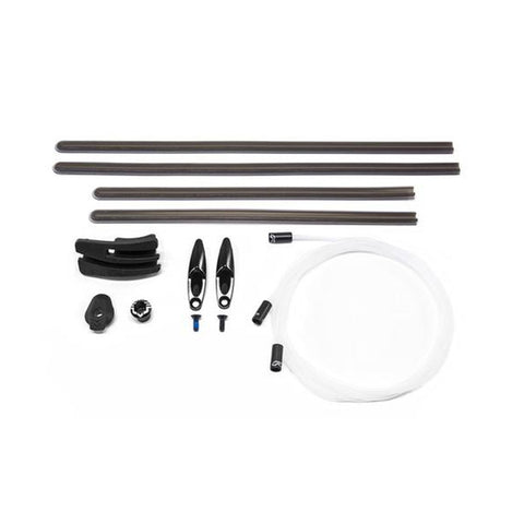 Felt Frame Small Parts Kit Mechanical AR Series (2014+)
