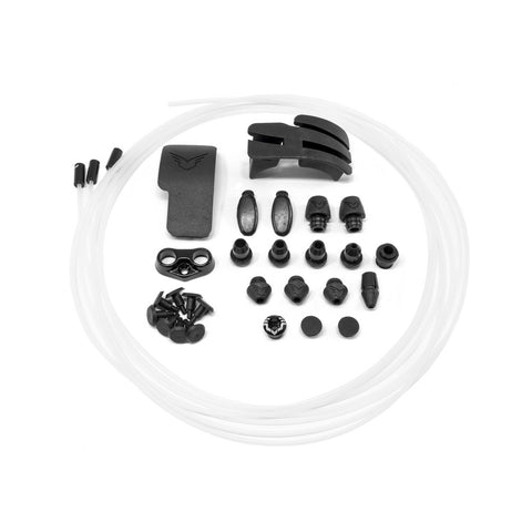 Felt Frame Small Parts Kit VR Series