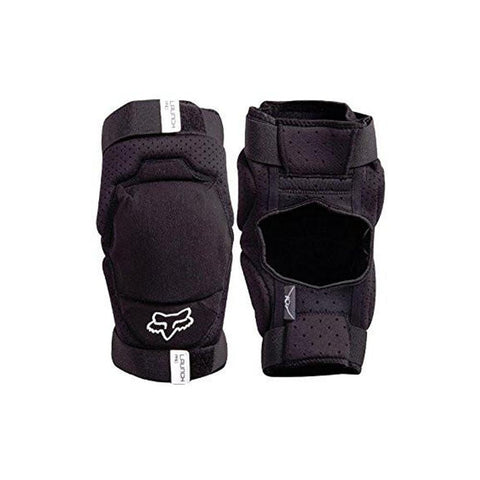 FOX Launch Pro Knee Pad