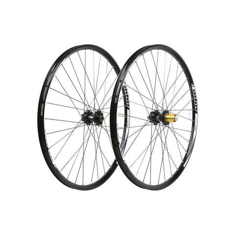 "Hope Pro 4 Tech Enduro 29"" 32H 15x110/12x148 Wheelset"