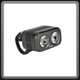 Knog Blinder Road 3 (front)