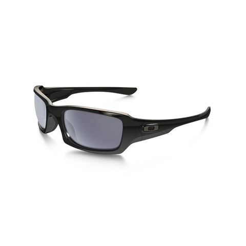 Oakley Fives SQ