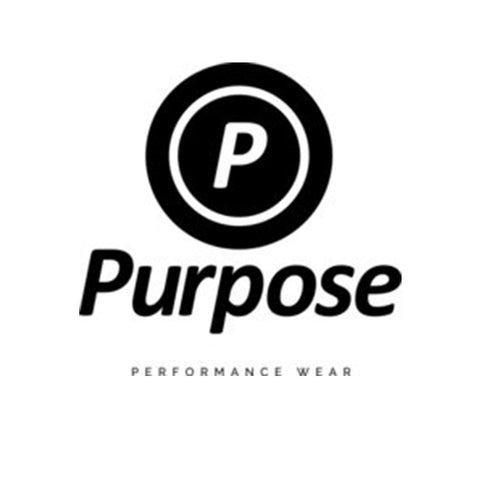 Logo-Purpose