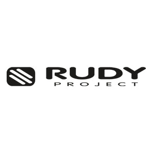 Logo-Rudy Project