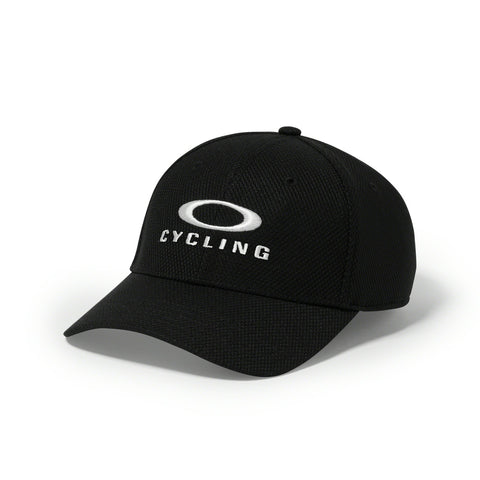 Oakley O-Cycling Cap