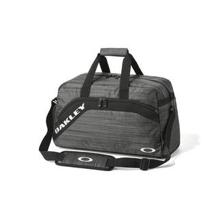 Oakley BG Boston Bag