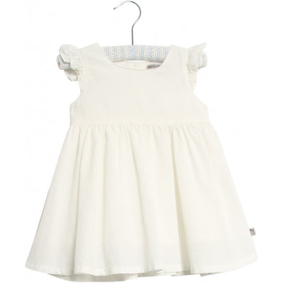 Wheat Dress Edith Dresses 3182 ivory