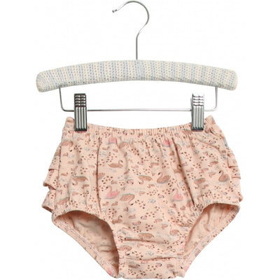 Wheat Nappy Pants Kjestine Shorts 2400 powder