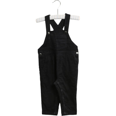 Wheat Overall Jonathan Trousers 1378 midnight blue