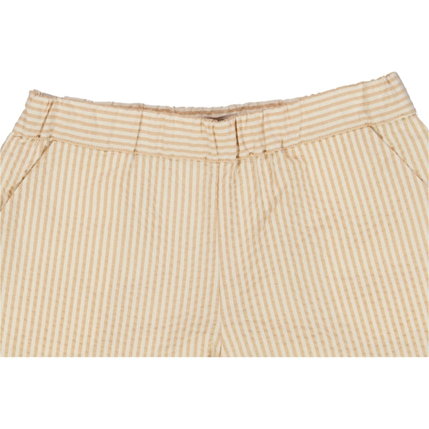 Wheat Shorts Dina Shorts 5088 taffy stripe