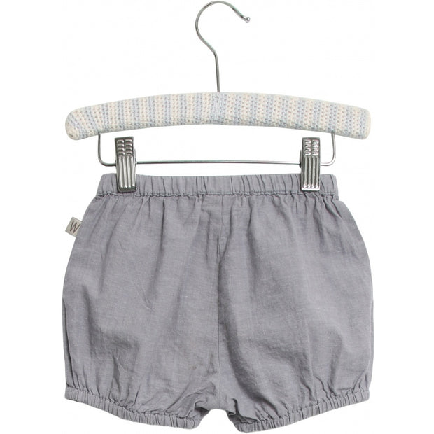 Wheat Shorts Knud Shorts 1280 flintstone