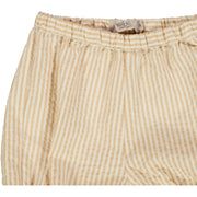 Wheat Shorts Olly Shorts 5088 taffy stripe