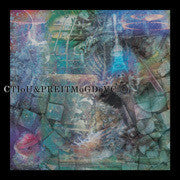 irr. app. (ext.) CTIoU&PREITMoGDoV CD *TEMPORARILY OUT OF STOCK*