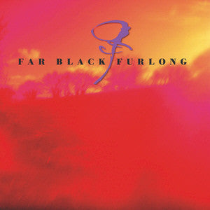 Far Black Furlong - Far Black Furlong CD