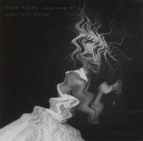 Echo Poeme Sequence No 2 CD