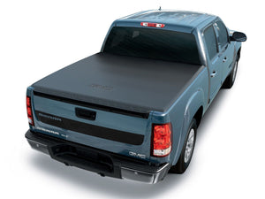GMC Sierra Bed Tailgate Accent Vinyl Graphics stripe decal model 3