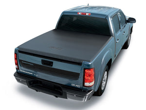 GMC Sierra Bed Tailgate Accent Vinyl Graphics stripe decal model 5