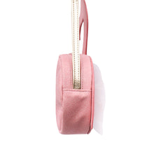 Load image into Gallery viewer, Flamingo Bag