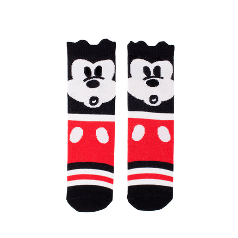 Mouse Socks
