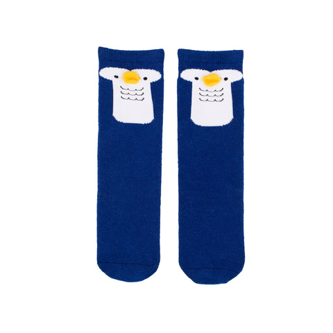 *New* Penguin Socks