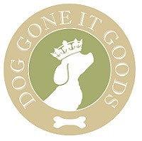 Dog Gone It Goods Coupon Code