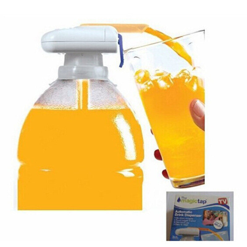 TV new Automatic pumping unit Drinking water machine Automatic drink Dispenser fountains/electric suction device  tv-new-automatic-pumping-unit-drinking-water-machi