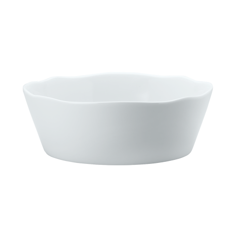 Bowl (4/pack) from UP$114 - ARTICHOKE