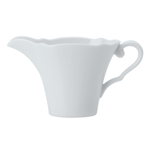 Creamer (4/pack) from UP$76 - ARTICHOKE