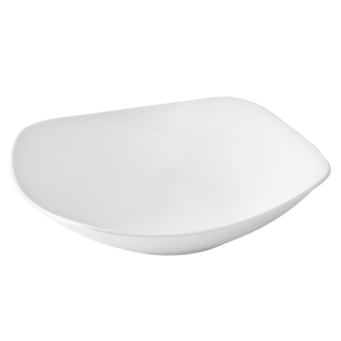 Deep Square Plate (2/pack) - CONCORD