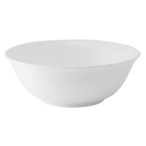 23cm Bowl (4/pack) - ECO