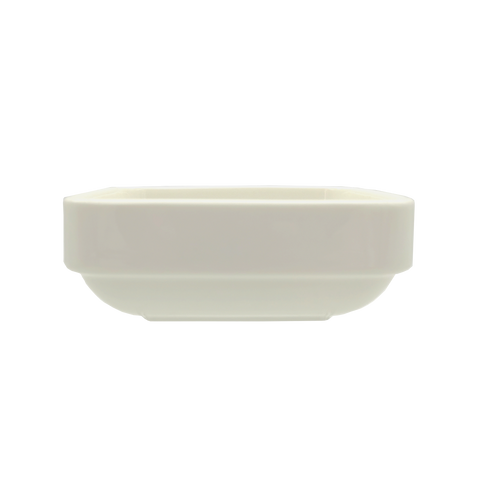 Bowls & Dish (4/pack) from UP$32 - STACKABLE
