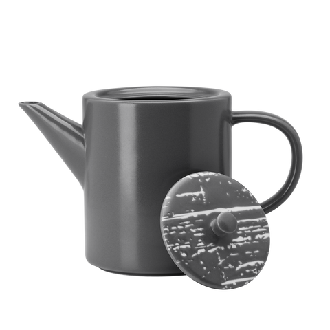 569ml Beverage Pot - DRIZZLE