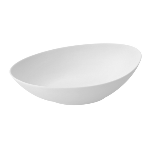 23cm Bowl (2/pack) - EVOLUTION