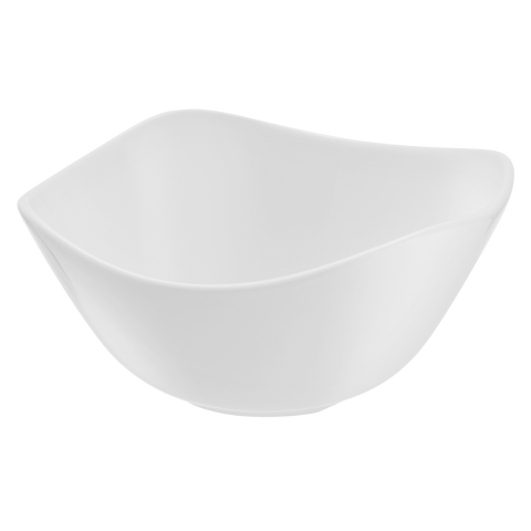 17cm Bowl (2/pack) - EVOLUTION