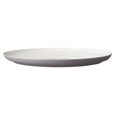 Plate (2/pack) - HAMPTONS
