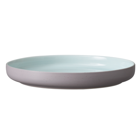Deep Plate (2/pack) - HAMPTONS