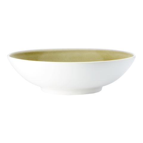 Bowl (2/ pack) from UP$120